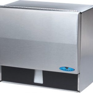 FROST-Universal Towel Dispenser(Stainless)