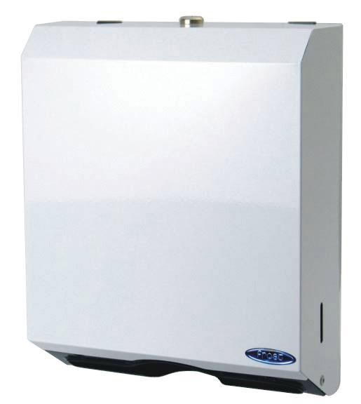 FROST-Multi-fold Towel Dispenser