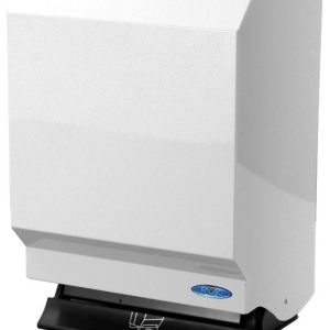 FROST-Control Roll Towel Dispenser