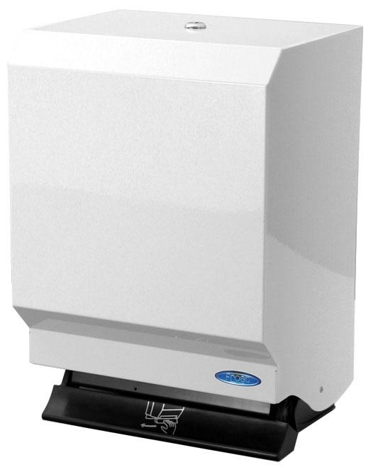 FROST-Control Roll Towel Dispenser