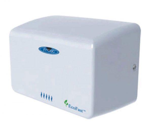 FROST-EcoFast Hand Dryer