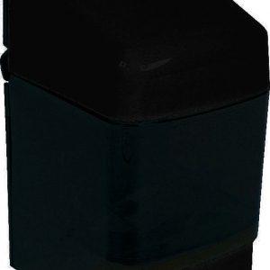 FROST-Push Button Soap Dispenser