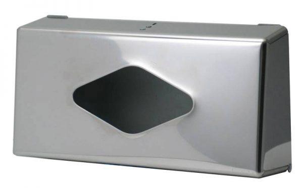 FROST-Facial Tissue Dispenser