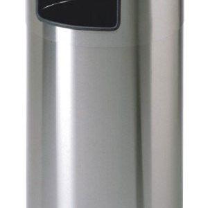 FROST-Ash Bin/Waste Receptacle
