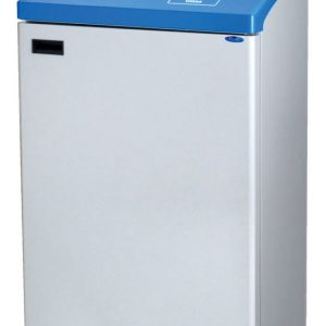 FROST-Wall Mount Recycling Station