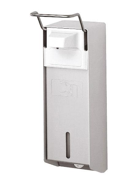 OPHARDThygiene-Ingo-Man Soap Dispenser