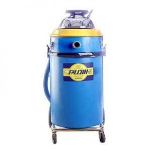 CENTAUR- Falcon-5 Vacuum H.E.P.A
