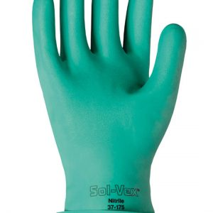 ANSELL-Sol-Vex Gloves