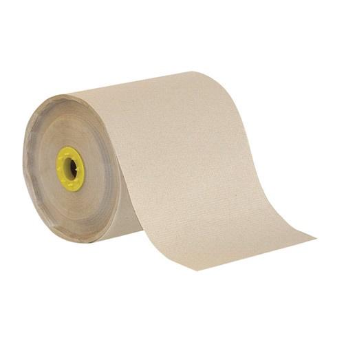MAX 2000 PAPER TOWEL 347