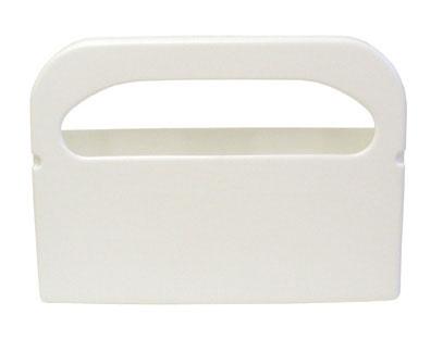 HOSPECO-Plastic Seat Cover Dispenser