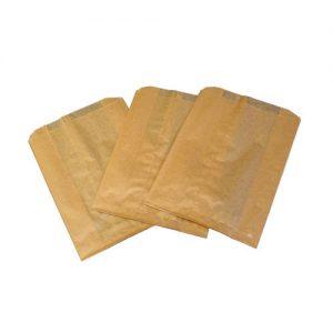 HOSPECO-Waxed Bags