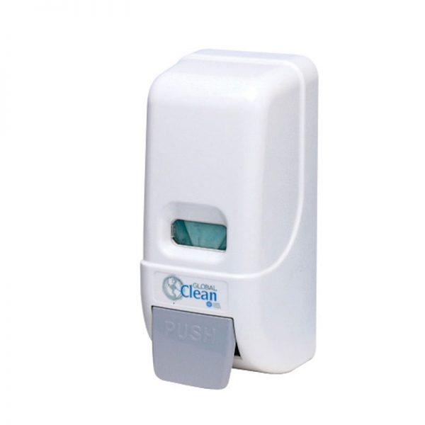 HOSPECO-Global Clean Soap Dispenser