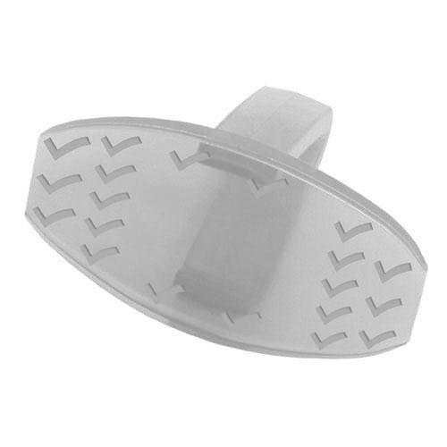 HOSPECO-Sunburst Bowl Clip