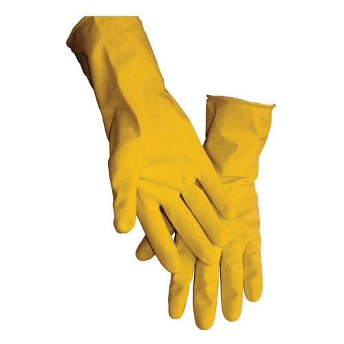 HOSPECO-General Purpose Glock Lined Gloves