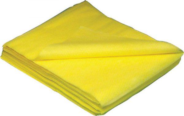 HOSPECO-Dusting Cloth