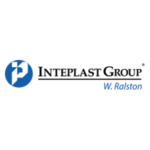 Interplast Group W Ralston