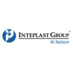 Interplast Group W Ralston