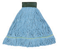 CONTINENTAL-Atomic Loop Wide Band Mop