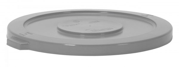 CONTINENTAL-Lid For KA1001 Huskee Round Container