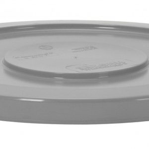 CONTINENTAL-Can Recycling Lid