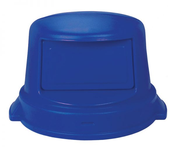 CONTINENTAL-Lid For KA3200 Huskee Round Container