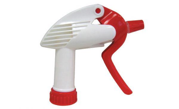 CONTINENTAL-High Output Trigger Sprayer
