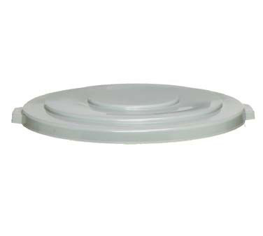 CONTINENTAL-Lid for KA5500 Huskee Round Container