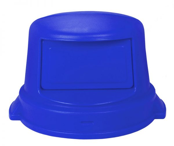 CONTINENTAL-Lid For KA5550 Huskee Round Container