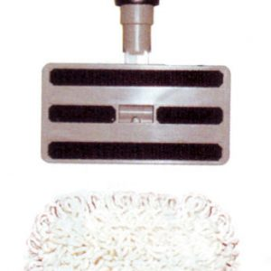 CONTINENTAL-Stick M Wall Washer Holder