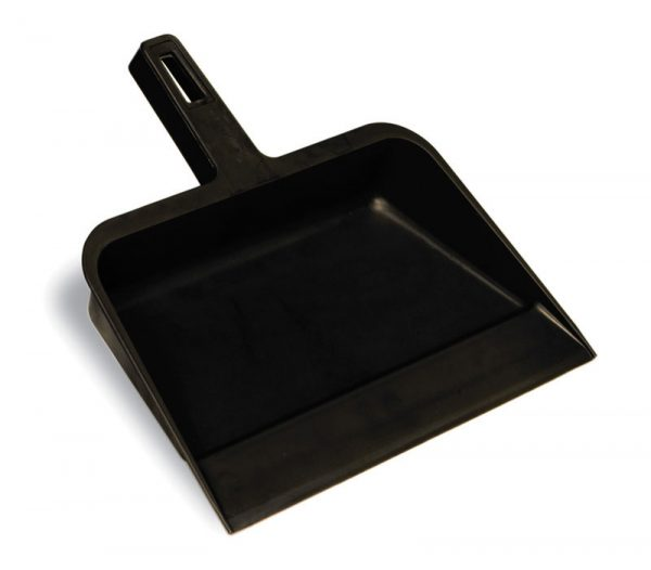 CONTINENTAL-Dust Pan