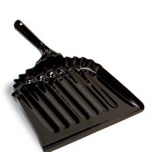 CONTINENTAL-Dust Pan(Metal)