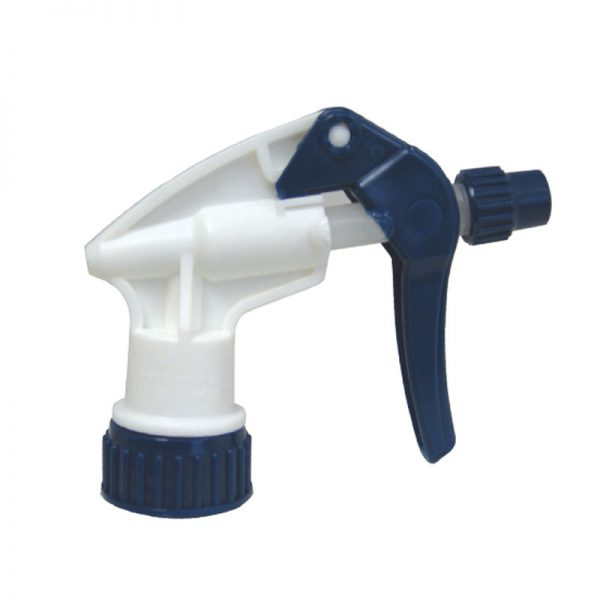 CONTINENTAL-Standard Trigger Sprayer