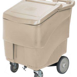 CONTINENTAL-Con-Serv Mobile Ice Bin