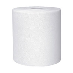 KC - 11090 Kleenex® Hard Roll Towels 600'
