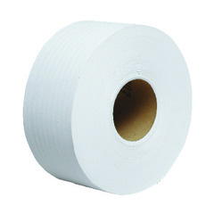 KC - 67805 SCOTT® 100% Recycled Fiber JRT Jr. Bathroom Tissue