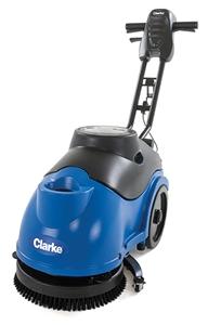 CLARKE - MA50 15B Autoscrubber