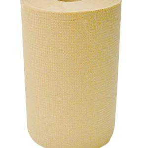 DURAPLUS-Roll Towel Hand Towel