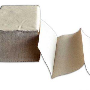 DURAPLUS-Multifold Hand Towel