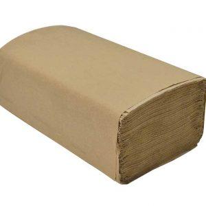 DURAPLUS-Singlefold Hand Towel