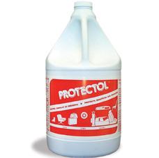 AVMOR-PROTECTOL