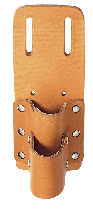 PULEX-Leather Tool Holster