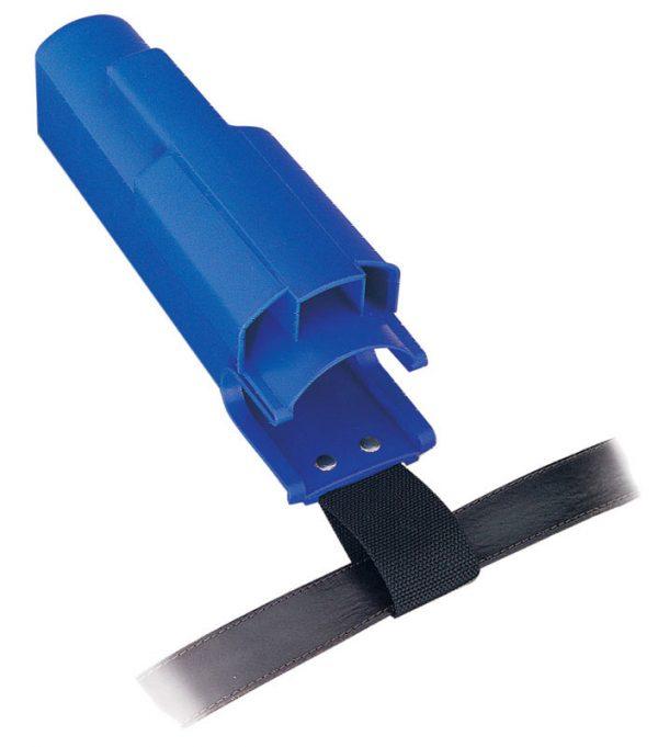 PULEX-Tubex Plastic Tool Holster