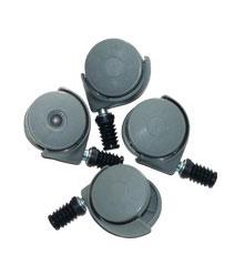 PULEX-Replacement Wheels for PU5524-U