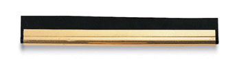 PULEX-Window Squeegee Channel With Rubber