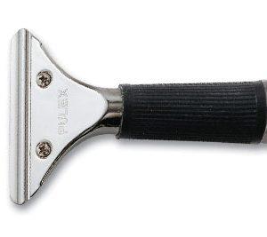 PULEX-Window Squeegee Handle