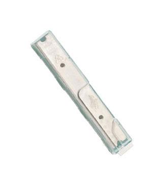 PULEX-Super Scraper Replacement Blades
