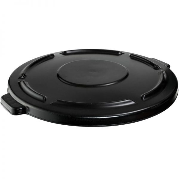 RUBBERMAID-Lid For RU2643 Brute Round Container