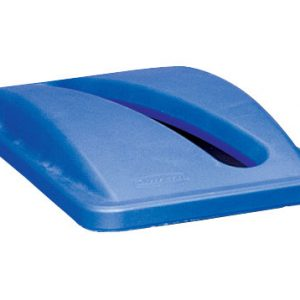 RUBBERMAID-Paper Recycling Lid