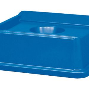 RUBBERMAID-Top for Bottle Recycling