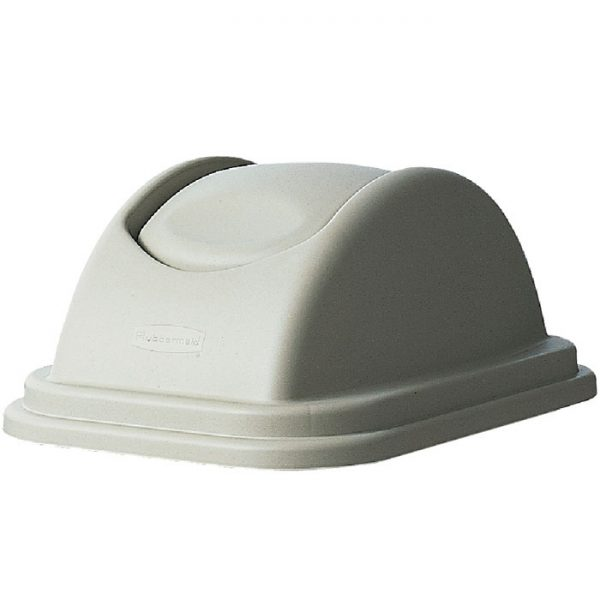 RUBBERMAID-Lid for RU2956